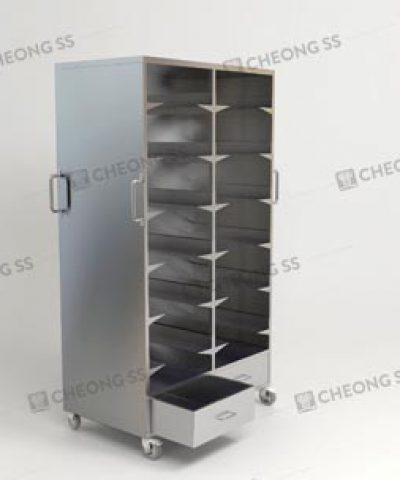 Cheong Ss Product Categories Stainless Steel Tray