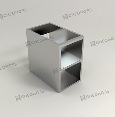 2-TIER-DRAWER-W-OPEN-STORAGE-AND-OPEN-BACK