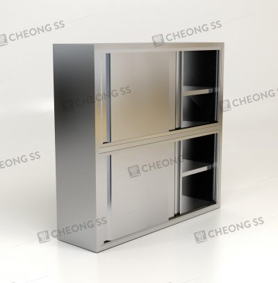 2×2-SLIDING-DOOR-STORAGE-CABINET