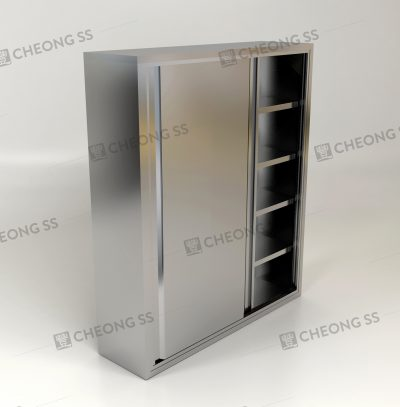 6-TIER-2-SLIDING-DOOR-STORAGE-CABINET